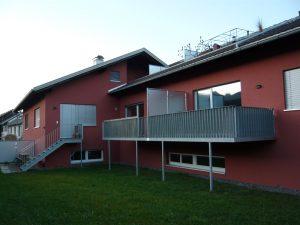 Wohnung Thüringen Allgemein 2