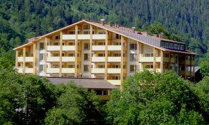 Hausverwaltung Brand - Residenz Colrosa1