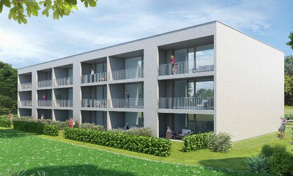 Hausverwaltung Hohenems - Kaiser-Franz-Josef-Straße