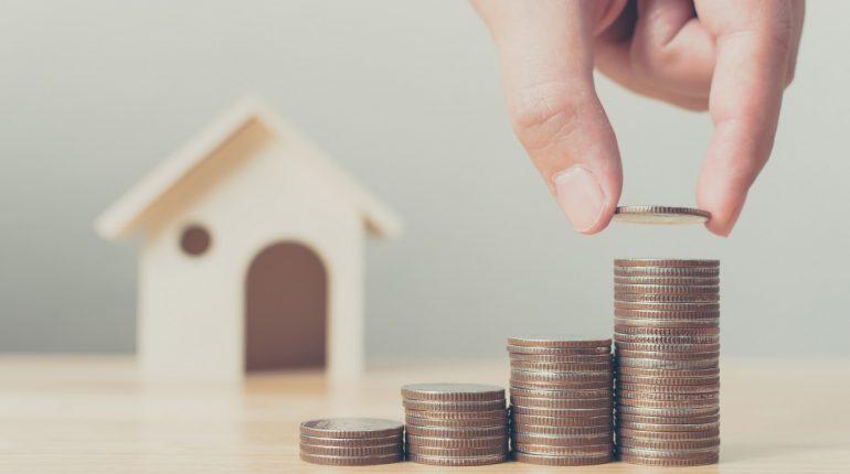 Wohnung vermieten Steuern
