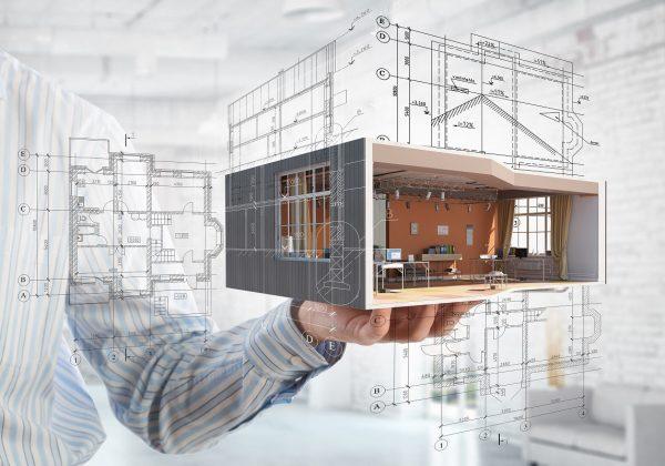 iPunkt Immobilien und Wohnbau